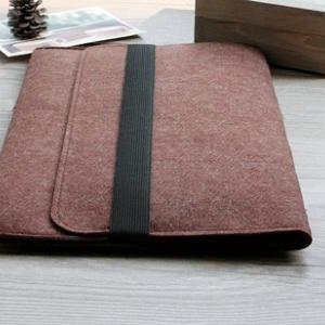 felt Macbook Air 13.3
